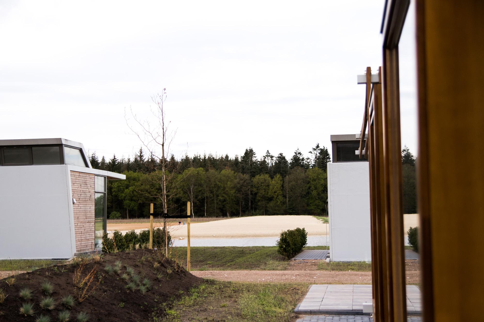 Lodge Meerkoet 9