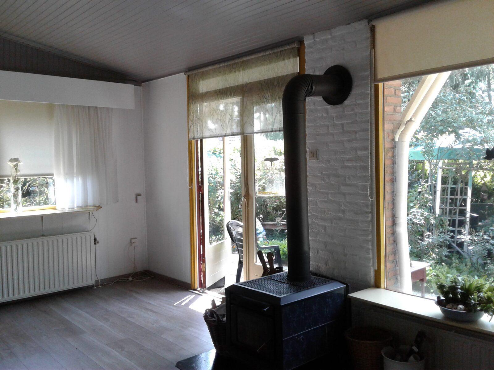 Kievit 12b-370 | Beukenweide 11