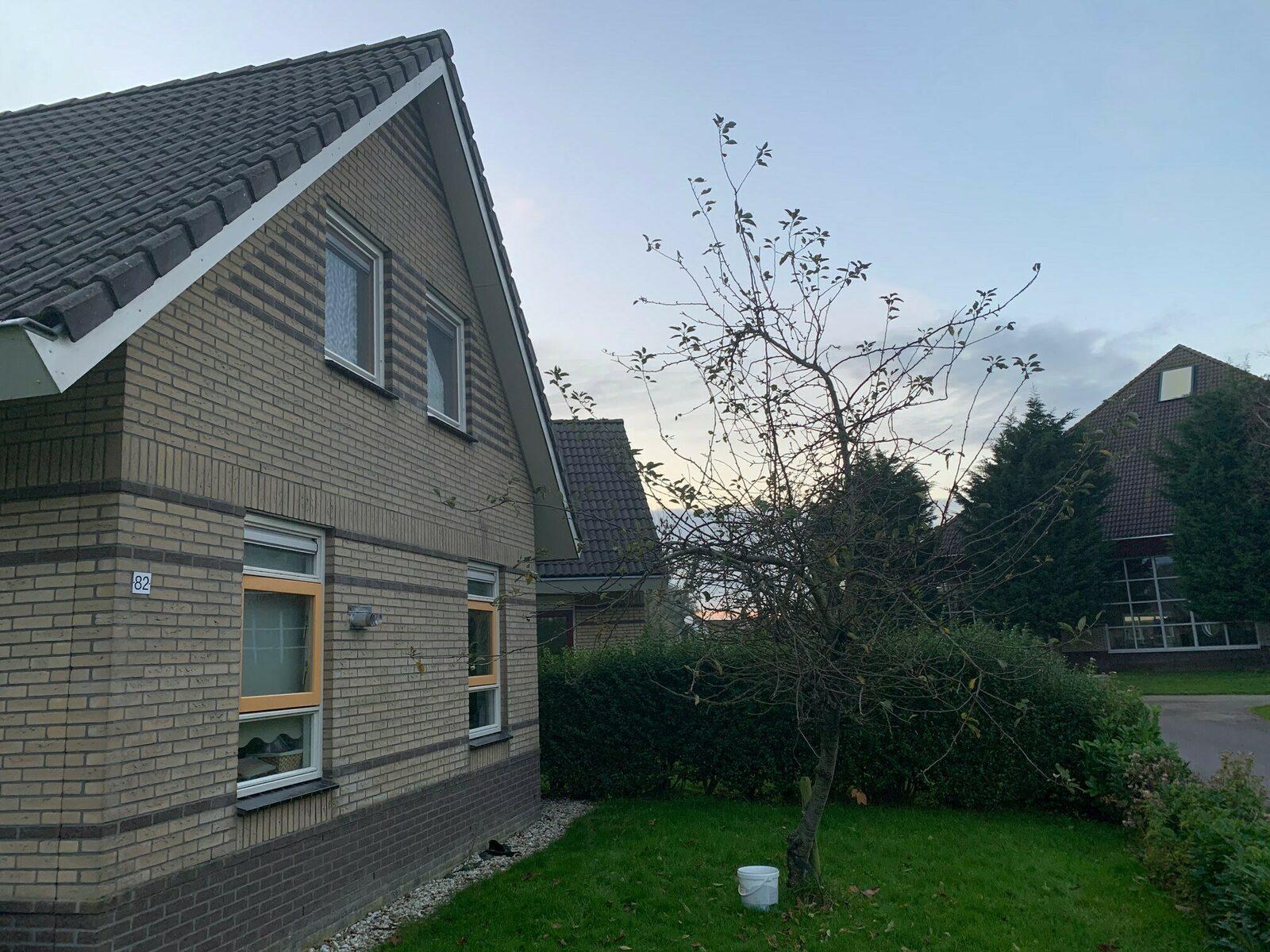IJsselmeerstraat 82 - in optie-