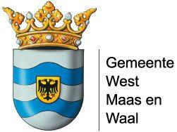 Logo Stadtverwaltung
