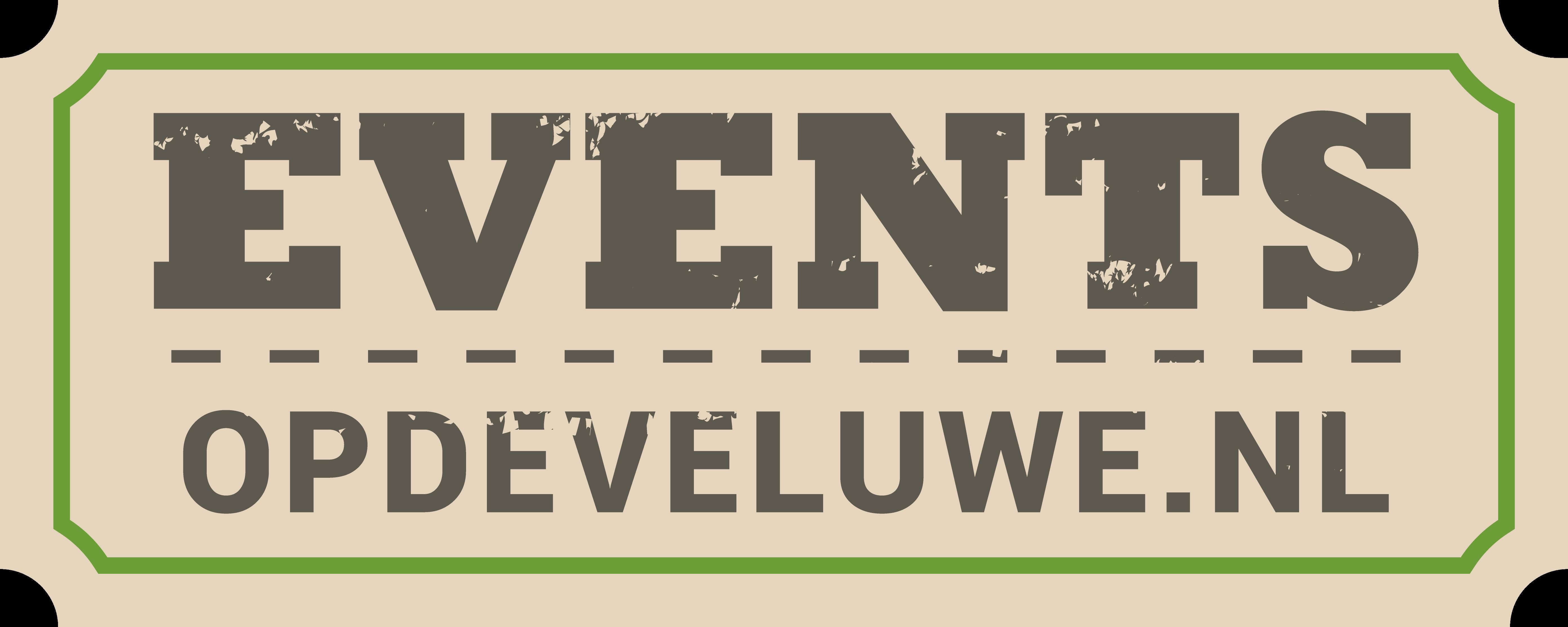 Events op de Veluwe