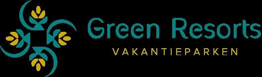 Green Resorts