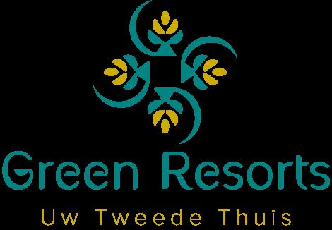 Resort Klarenbeek