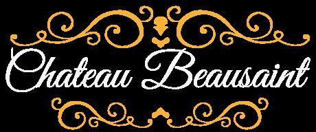 Chateau Beausaint