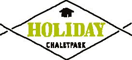 Chaletpark Holiday