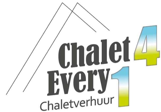 Chalet4Every1