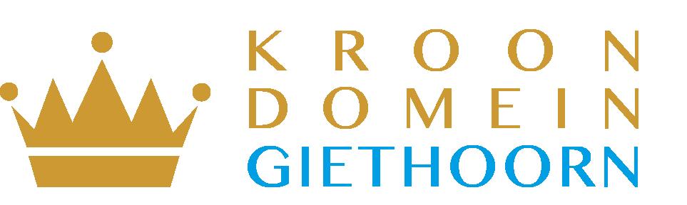 Kroondomein Giethoorn