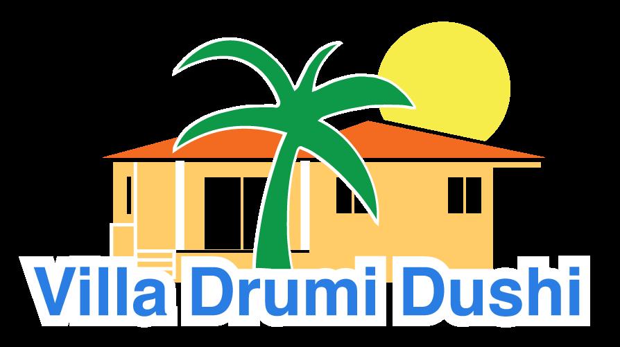Villa Drumi Dushi