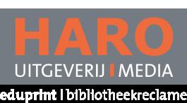 HaroMedia