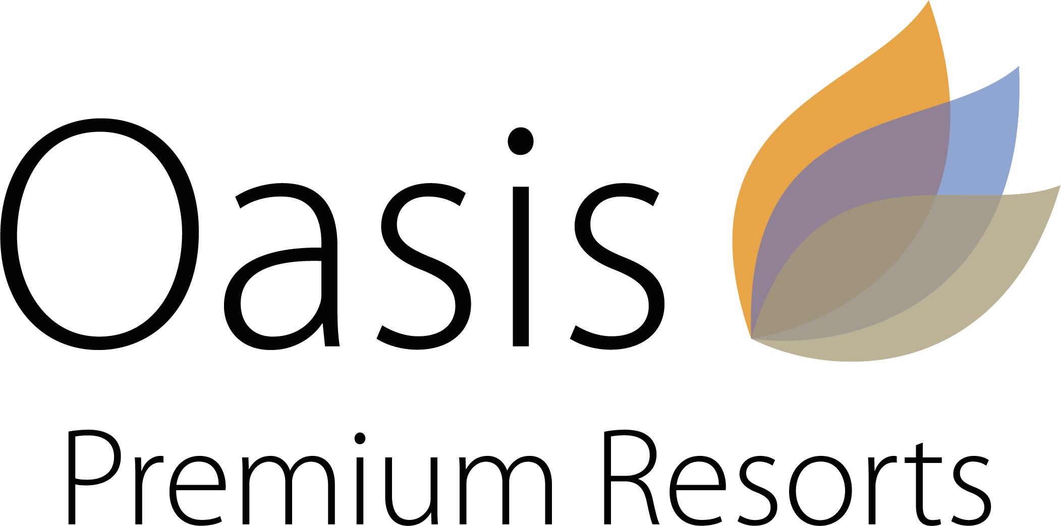 Oasis Premium Resorts