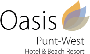 Oasis Parcs Punt-West Hotel & Beachresort