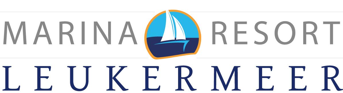 Marina Resort Leukermeer - Verkoop
