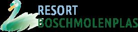 Resort Boschmolenplas | Ferienhäuser an den Maasplassen