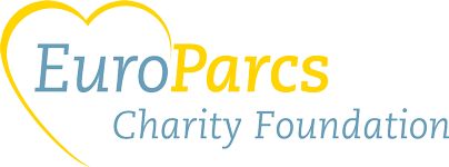 EuroParcs Charity Foundation
