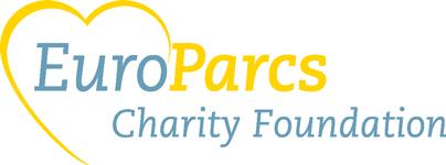 EuroParcs Charity Foundation