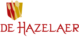 Restaurant De Hazelaer | Hellendoorn
