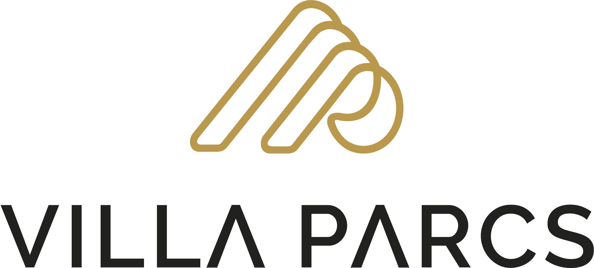 Villa Parcs