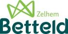 De Betteld Zelhem