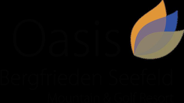 Oasis Bergfrieden Seefeld | Resort in Tirol, Oostenrijk