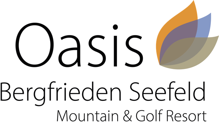 Oasis Bergfrieden Seefeld | Resort in Tirol, Österreich