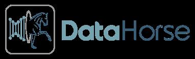 DataHorse
