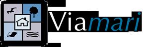 Viamari