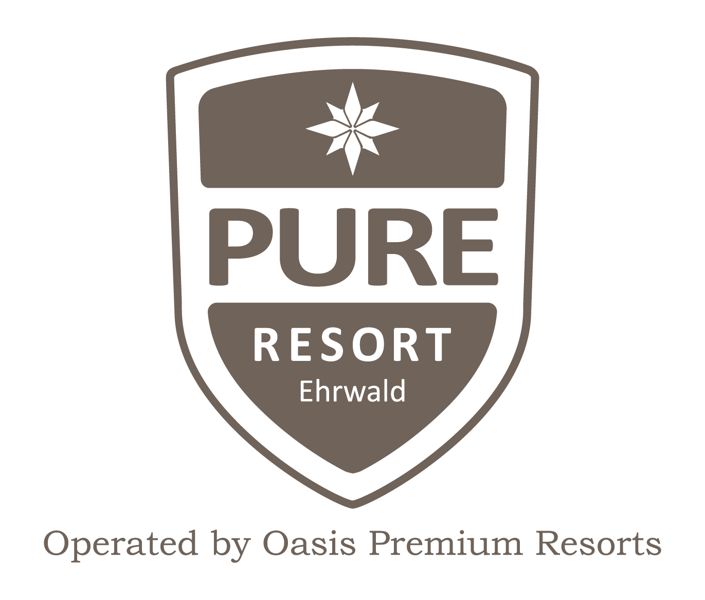 PURE Resort Ehrwald | Luxe resort in Tirol, Oostenrijk