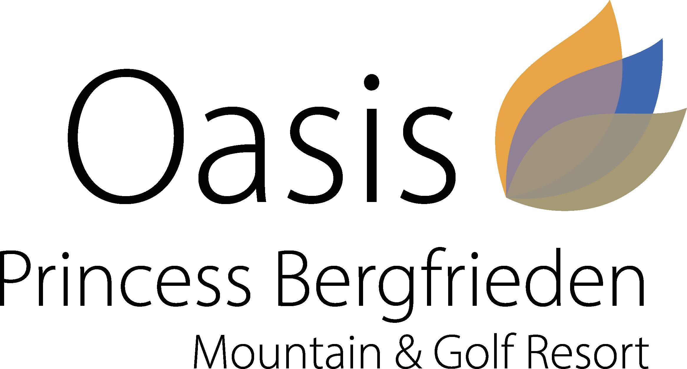 Oasis Princess Bergfrieden | Resort in Tirol, Oostenrijk