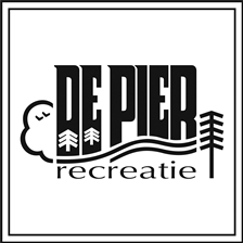 De Pier Recreatie