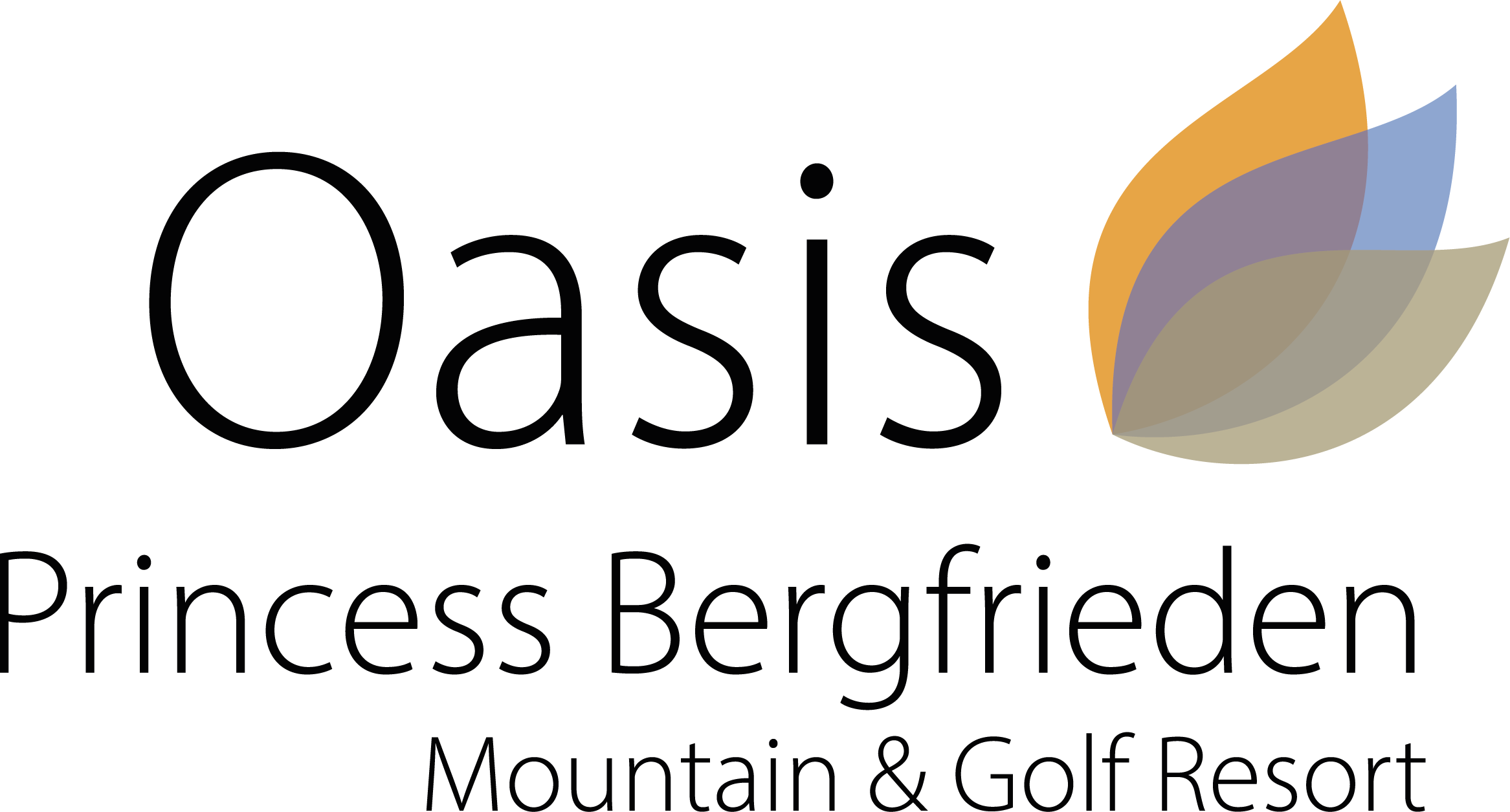 Oasis Princess Bergfrieden | Resort in Tyrol, Austria