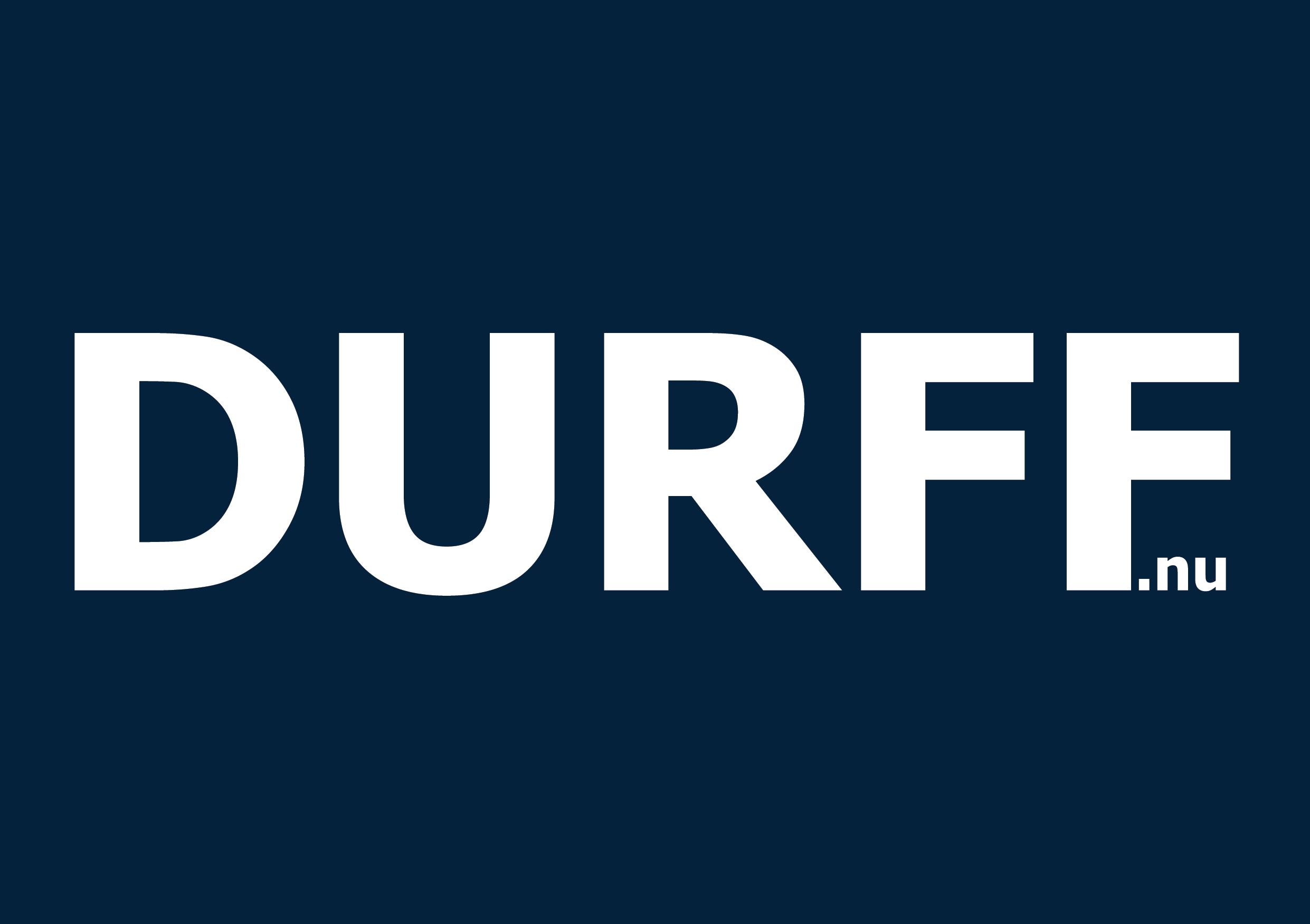 DURFF