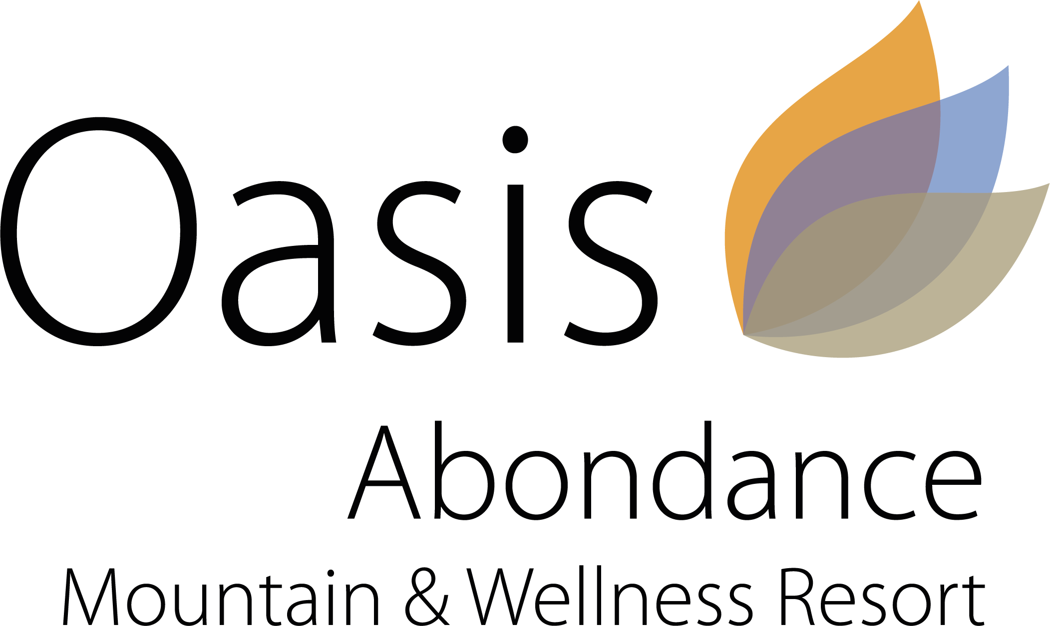 Oasis Abondance | Luxury wellness resort in the French Alps